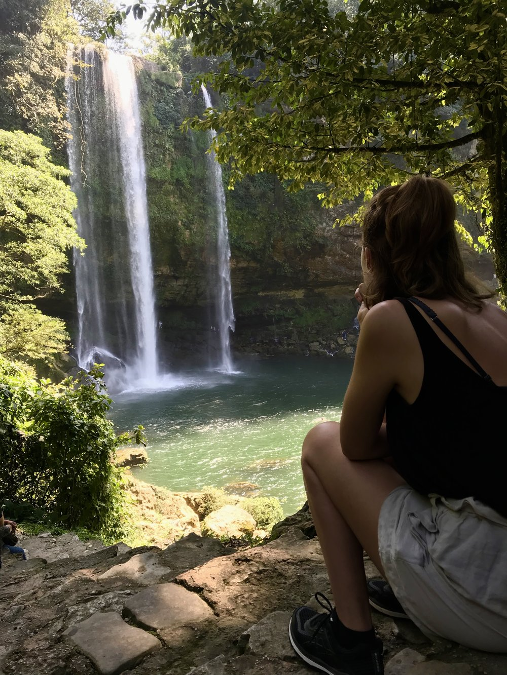 things i learnt travelling solo conscious travel