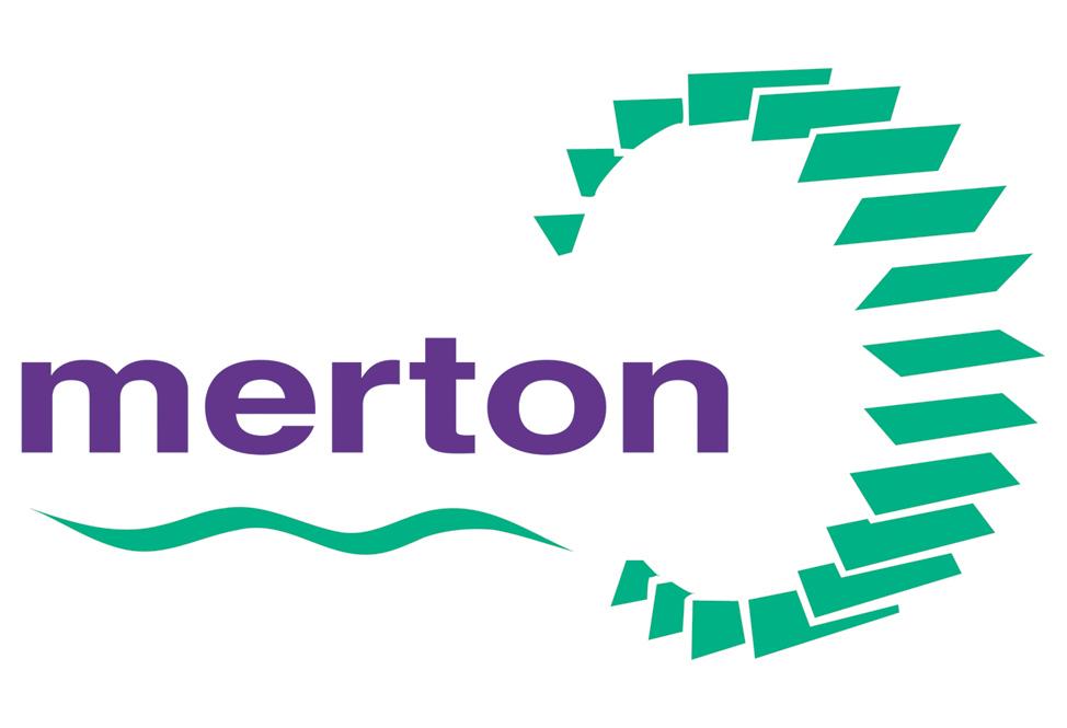 merton_logo_.jpg