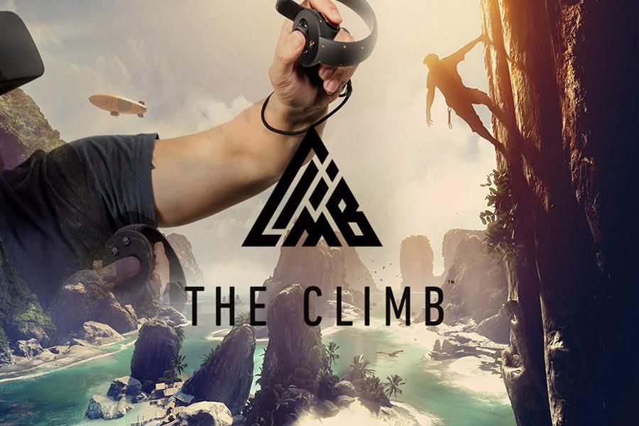 Escaladez les plus belles falaises à mains nues.Attention au vertige et aux sensations fortes !
