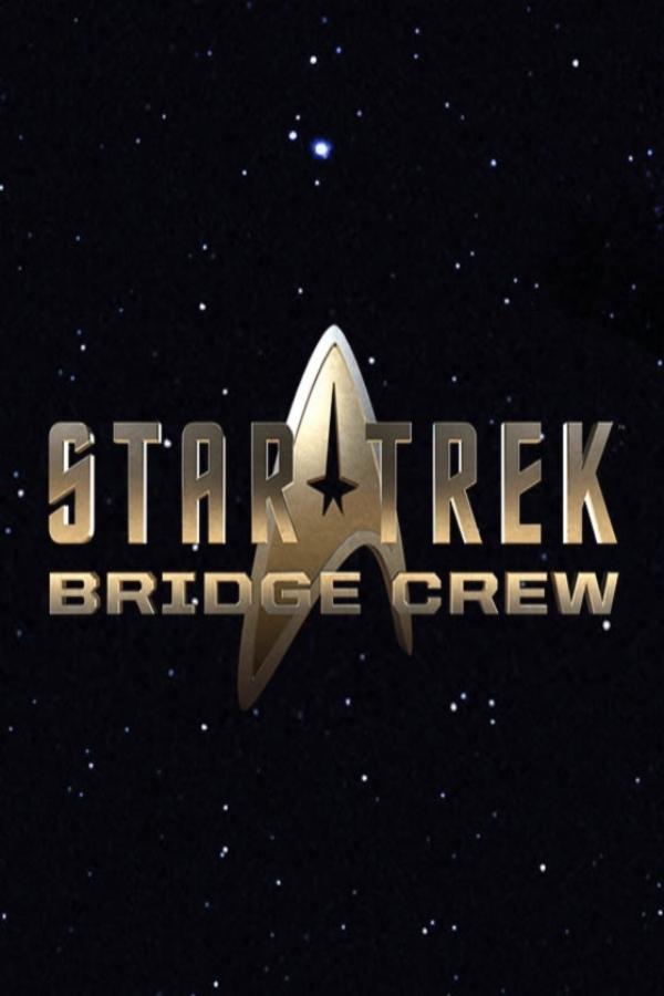 Une  immersion totale dans l'univers de Star Trek. Au top pour un moment en coopératif !
