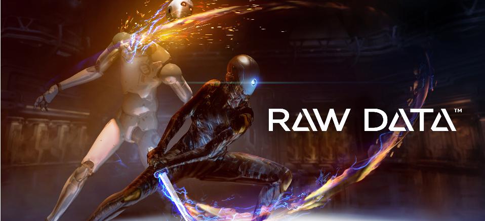 Construit pour la VR, le jeu de combat d'action de Raw Data, avec ses contrôles intuitifs, ses ennemis difficiles et son atmosphère de science-fiction vous plongeront dans les environnements surréalistes d'Eden Corporation. Affrontez seul ou collaborez avec un ami et mettez à l'épreuve votre esprit, votre audace et votre endurance. Le coopératif en ligne jusqu'à 2 joueurs vous permet de parcourir l'aventure avec un partenaire pour vous couvrir le dos. Changez complètement le jeu en associant différents héros pour des combinaisons d'attaque uniques. Découvrez aussi un mode de jeu vous permettant des affrontements jusqu'à 3v3!