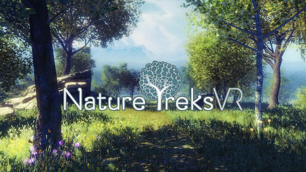 naturetreks