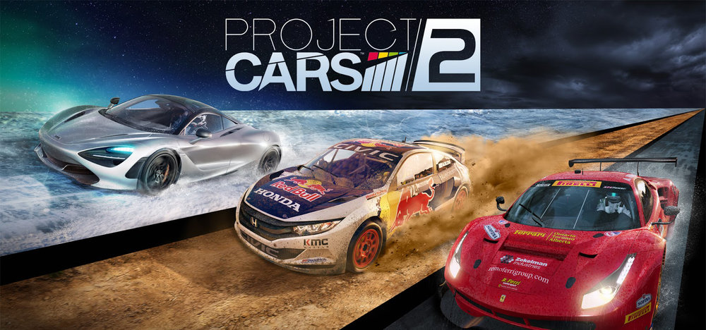 projectcars2