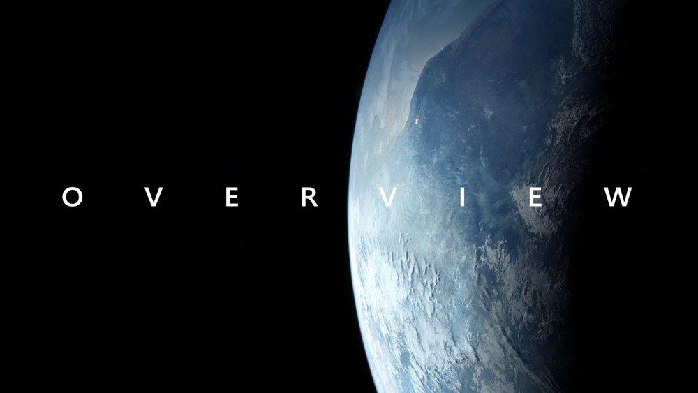 VT_overview.jpg