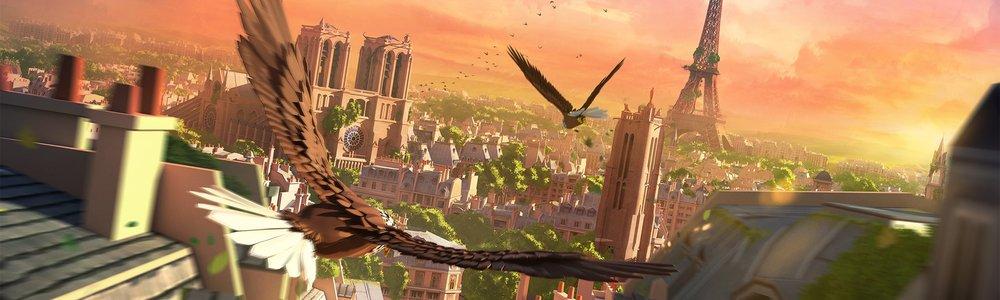 eagle-flight-vr.jpg