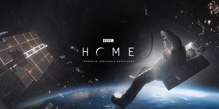 BBC-Home-vr.jpg