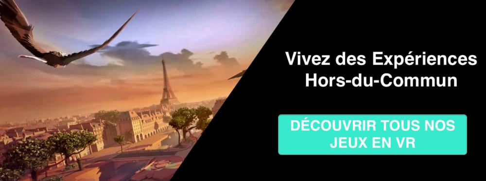 VT_CTA_Jeux.png
