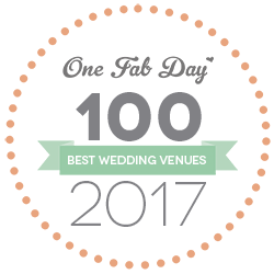 onefabday100-2017 (2).png