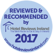 Hotel-Reviews-Ireland-logo-2017(small).png