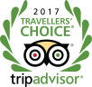 Travellers Choice Awards 2017(small).png