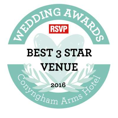 RSVP-Wedding-Awards-logo (2).jpg