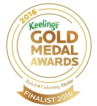 Keelings Gold Medal Awards Finalist.jpg