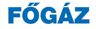fogaz_logo.jpg