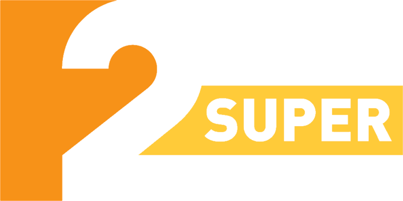 Super_TV2_logo.png