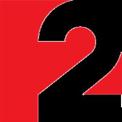 TV2_logo.png