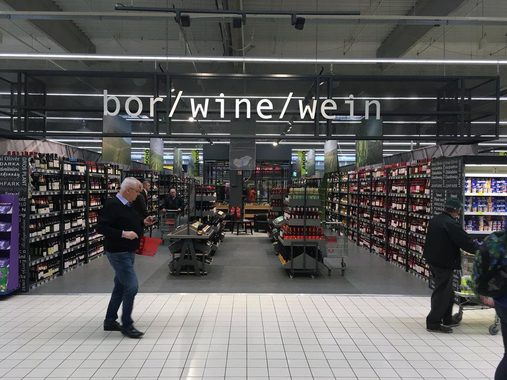 Auchan 01.JPG