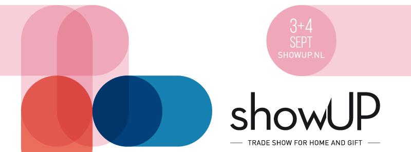 showUP 800x600.jpg