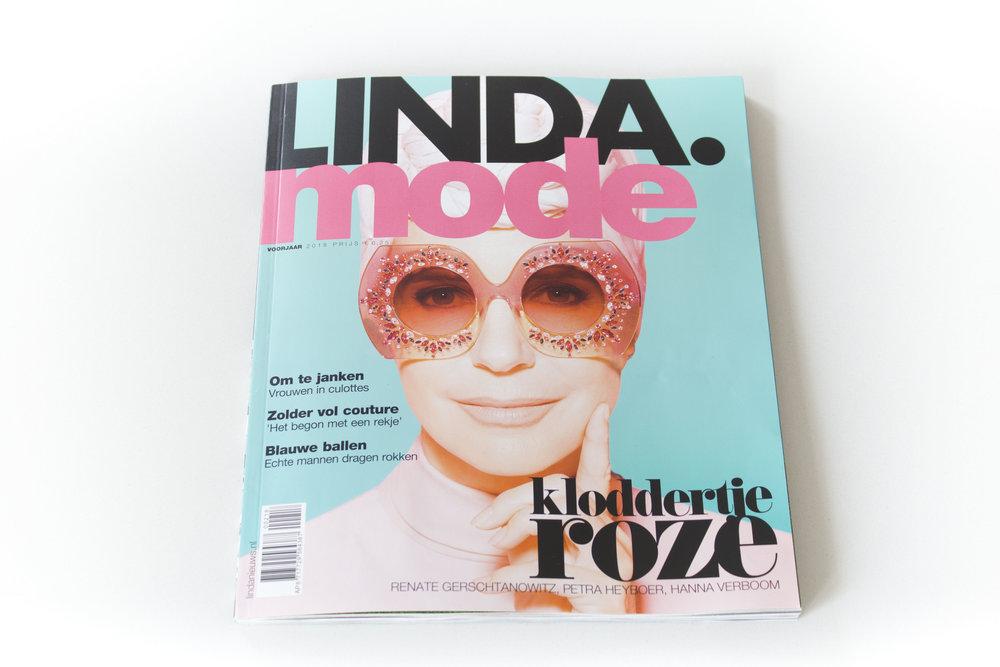 linda_2.JPG