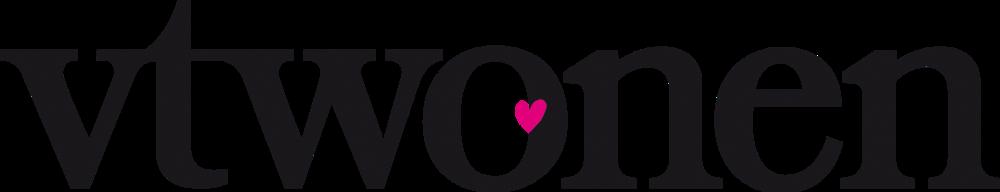 VTWonen logo.png