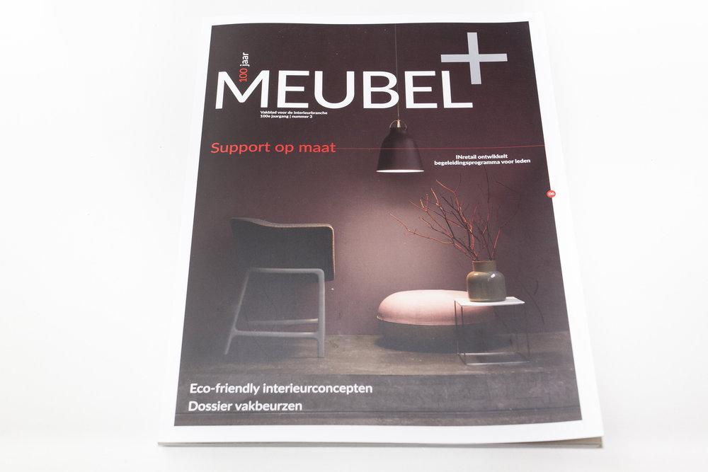 meubel magazine_1.JPG