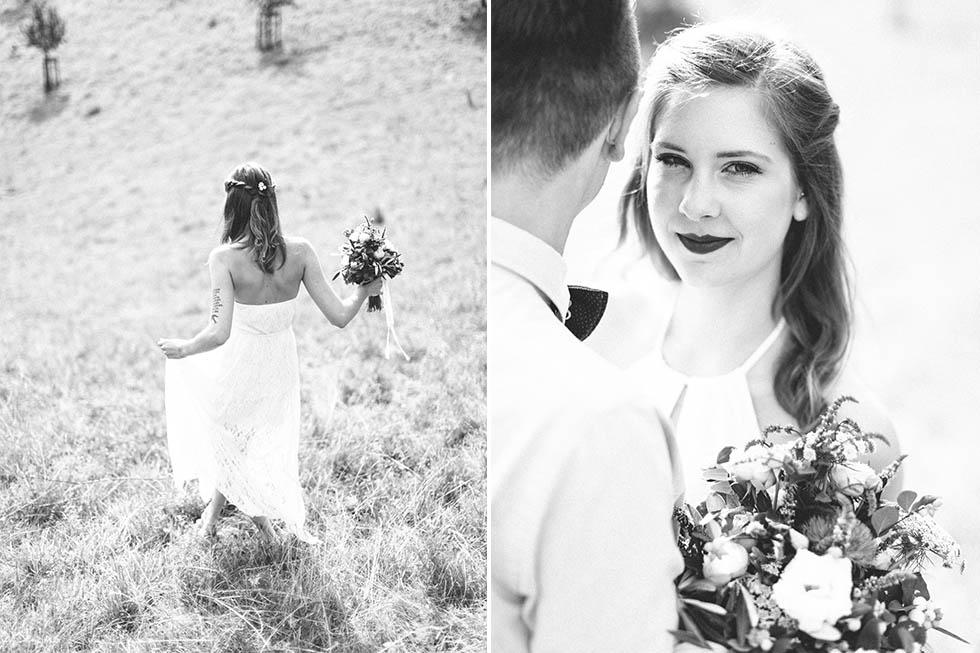 Traumanufaktur_Hochzeitsfotografie_Italian_Wedding_2.jpg