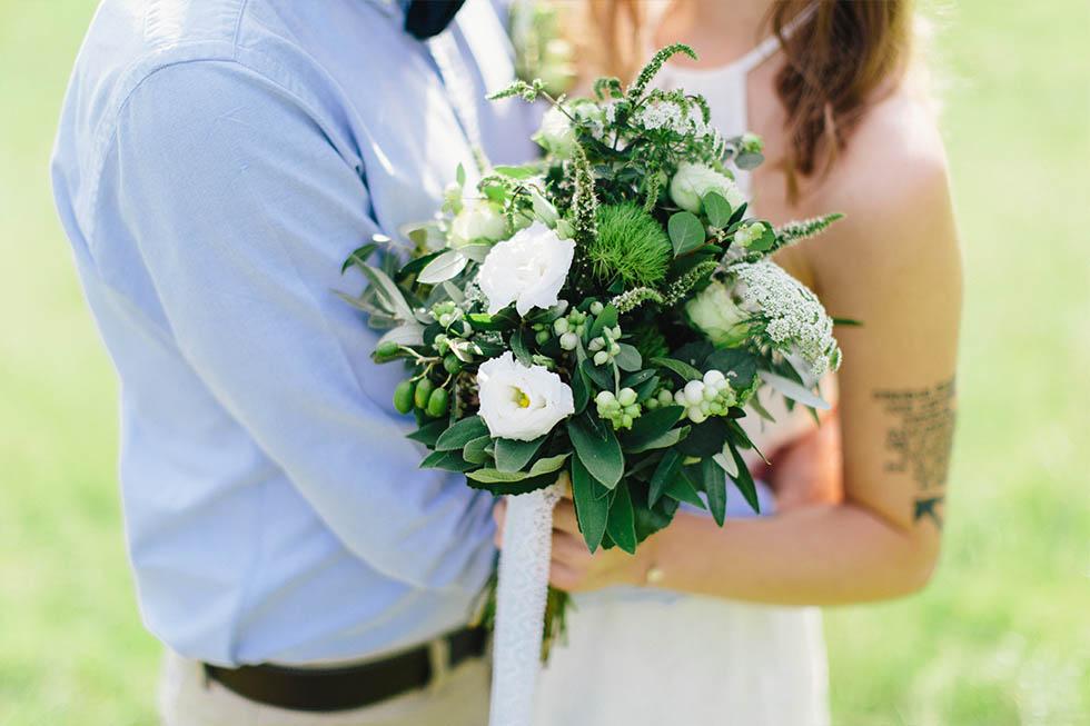 Traumanufaktur_Hochzeitsfotografie_Italian_Wedding_3.jpg