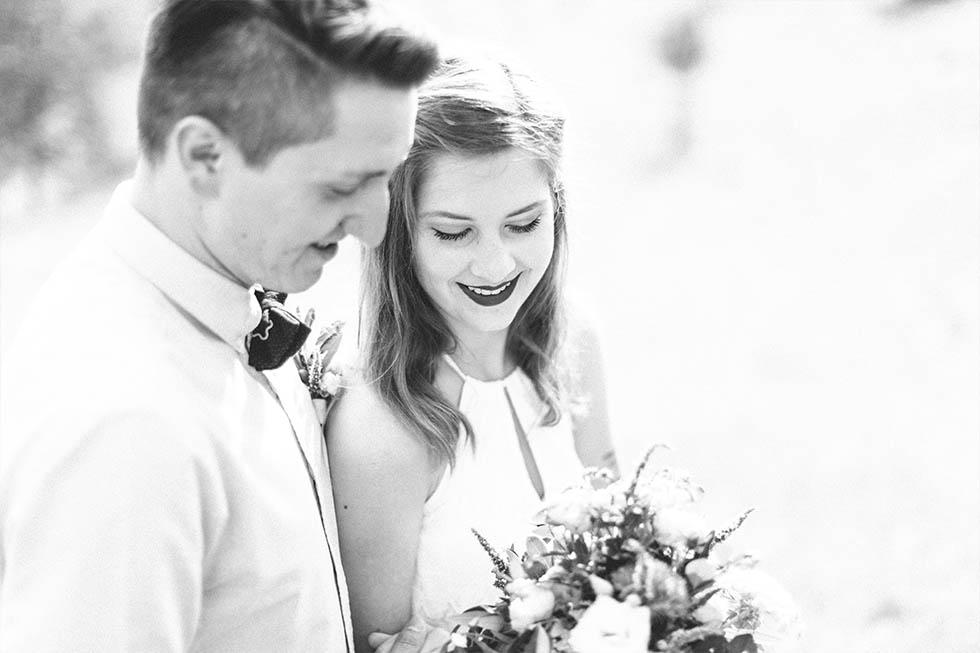 Traumanufaktur_Hochzeitsfotografie_Italian_Wedding_5.jpg