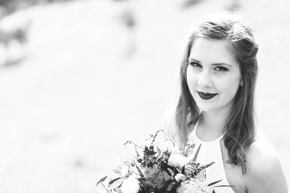 Traumanufaktur_Hochzeitsfotografie_Italian_Wedding_8.jpg