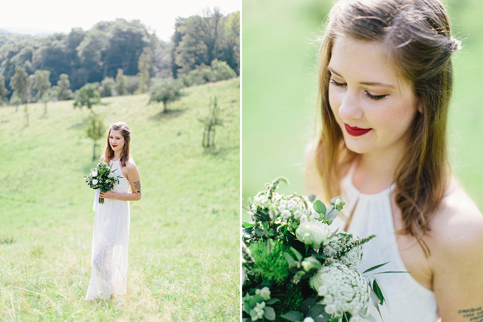 Traumanufaktur_Hochzeitsfotografie_Italian_Wedding_9.jpg