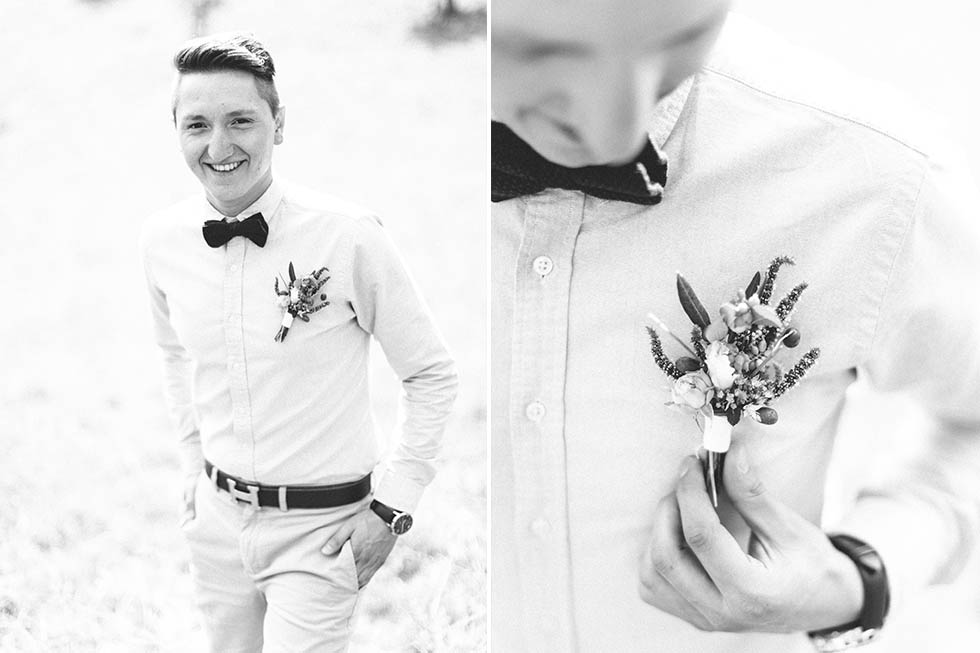 Traumanufaktur_Hochzeitsfotografie_Italian_Wedding_10.jpg
