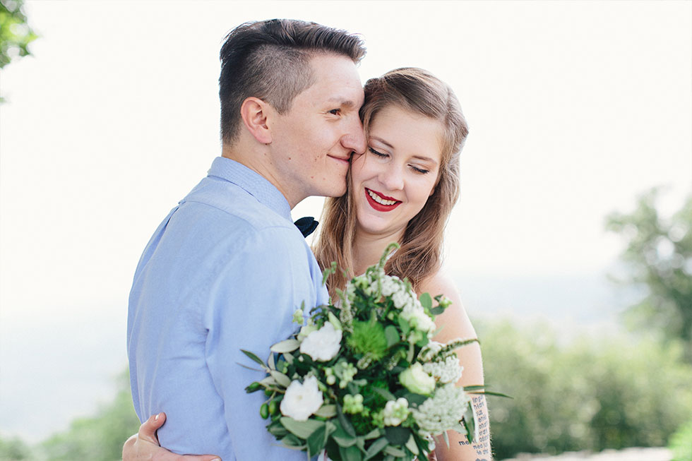Traumanufaktur_Hochzeitsfotografie_Italian_Wedding_17.jpg