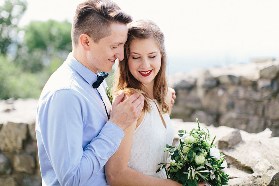 Traumanufaktur_Hochzeitsfotografie_Italian_Wedding_19.jpg