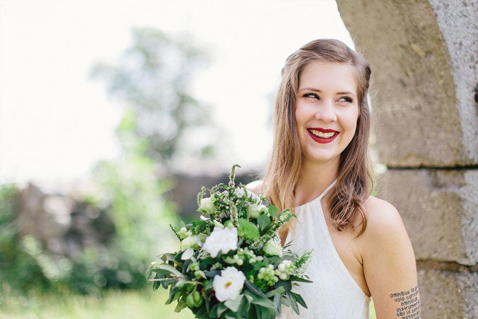 Traumanufaktur_Hochzeitsfotografie_Italian_Wedding_22.jpg