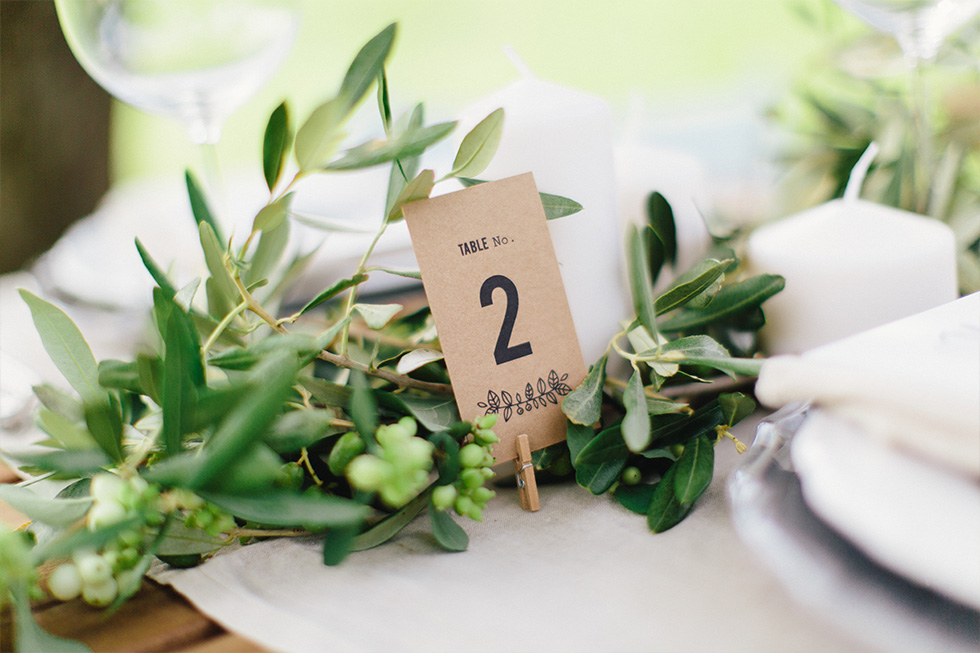 Traumanufaktur_Hochzeitsfotografie_Italian_Wedding_32.jpg
