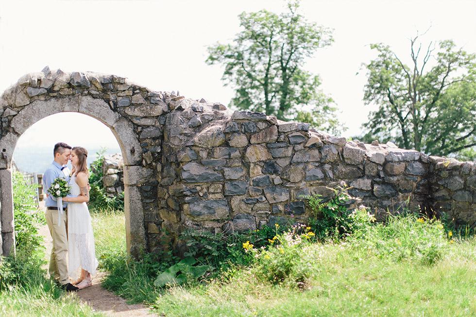 Traumanufaktur_Hochzeitsfotografie_Italian_Wedding_31.jpg