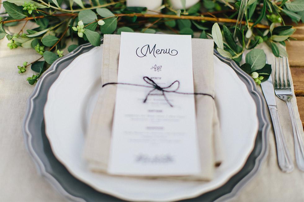 Traumanufaktur_Hochzeitsfotografie_Italian_Wedding_34.jpg