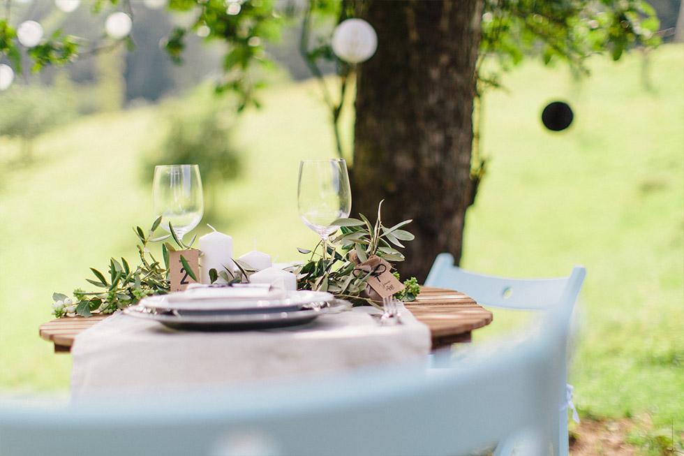 Traumanufaktur_Hochzeitsfotografie_Italian_Wedding_35.jpg