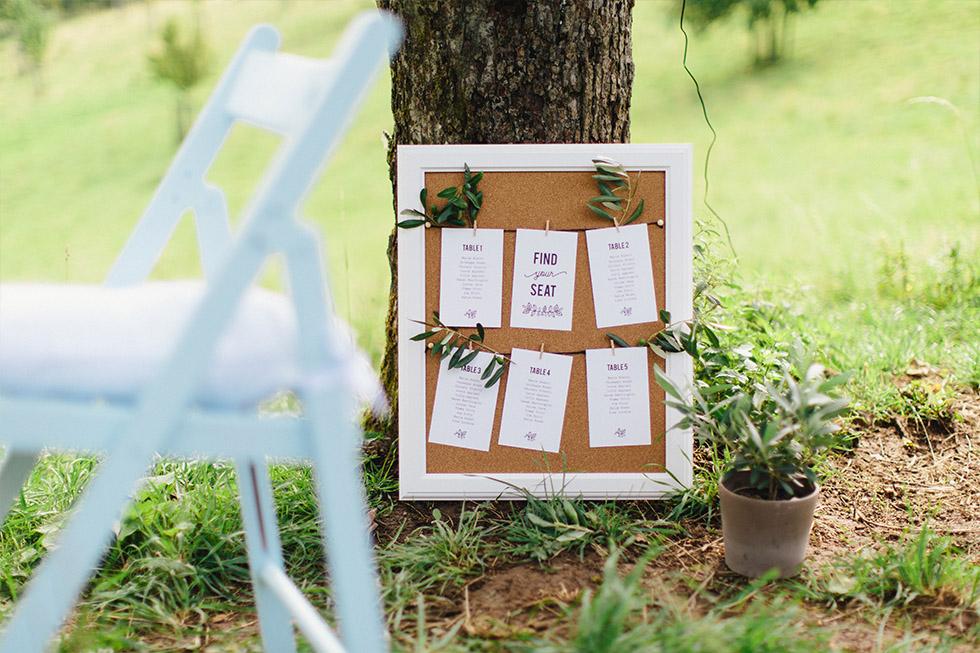 Traumanufaktur_Hochzeitsfotografie_Italian_Wedding_37.jpg