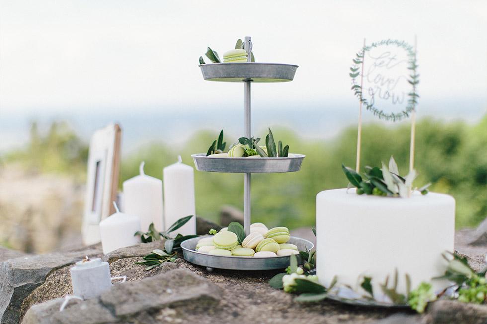Traumanufaktur_Hochzeitsfotografie_Italian_Wedding_43.jpg