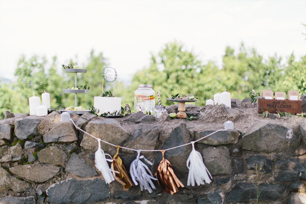 Traumanufaktur_Hochzeitsfotografie_Italian_Wedding_48.jpg