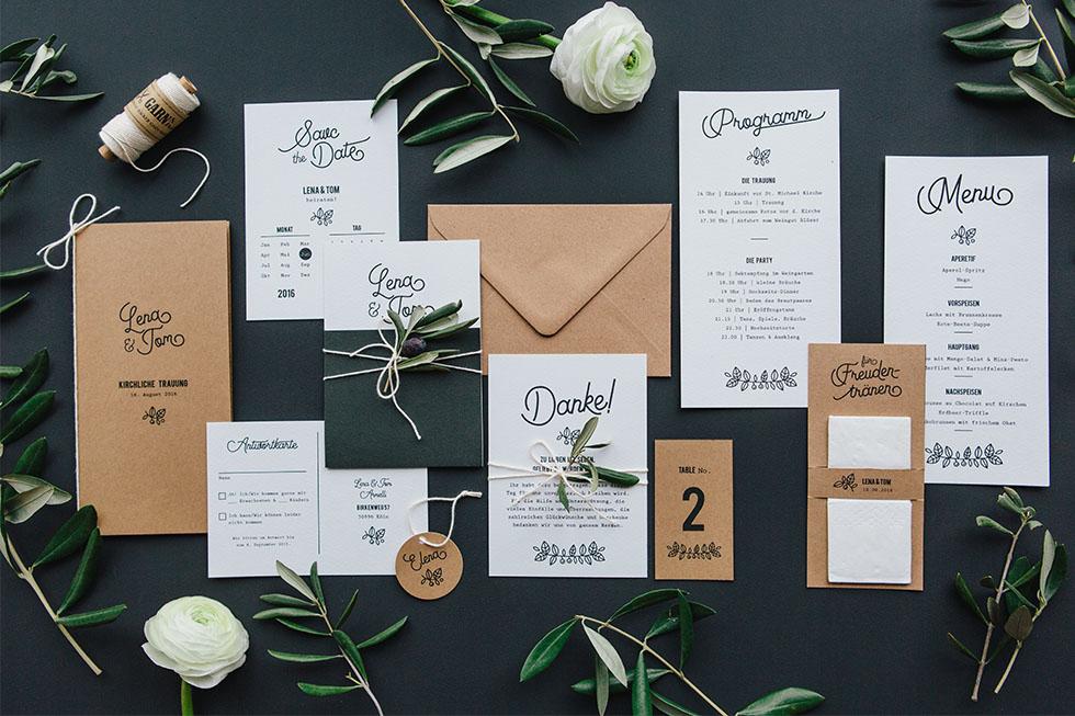 Traumanufaktur_Hochzeitspapeterie_Italian_Wedding__1.jpg