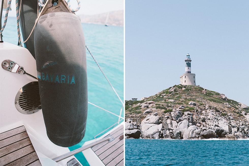 Traumanufaktur_Reisereportage_Sardinien_4.jpg