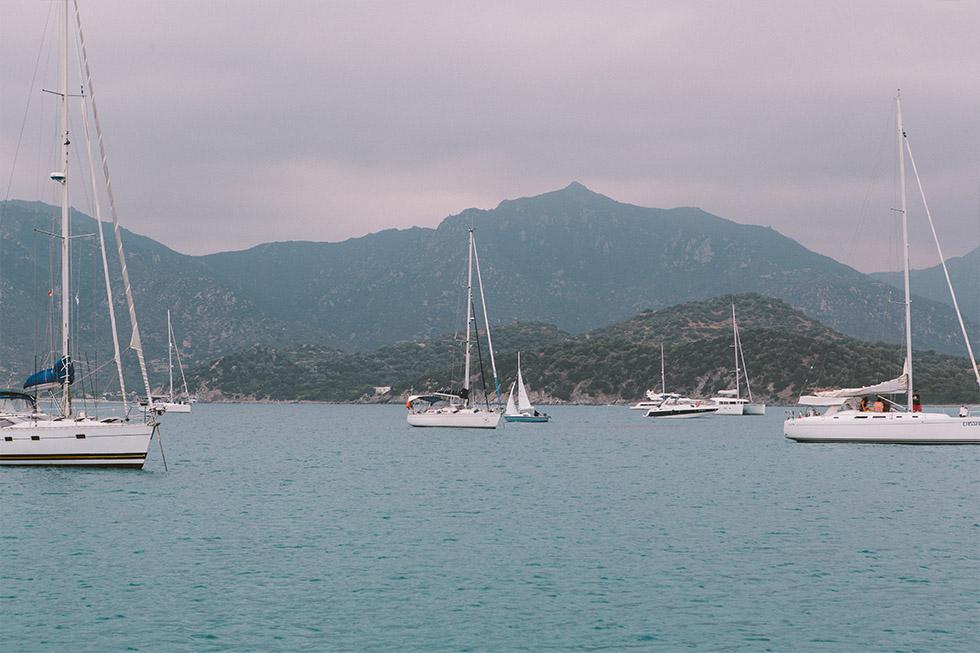 Traumanufaktur_Reisereportage_Sardinien_6.jpg