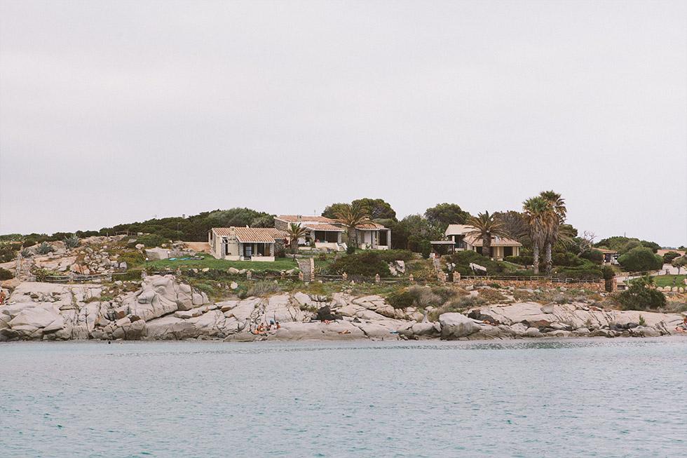Traumanufaktur_Reisereportage_Sardinien_7.jpg