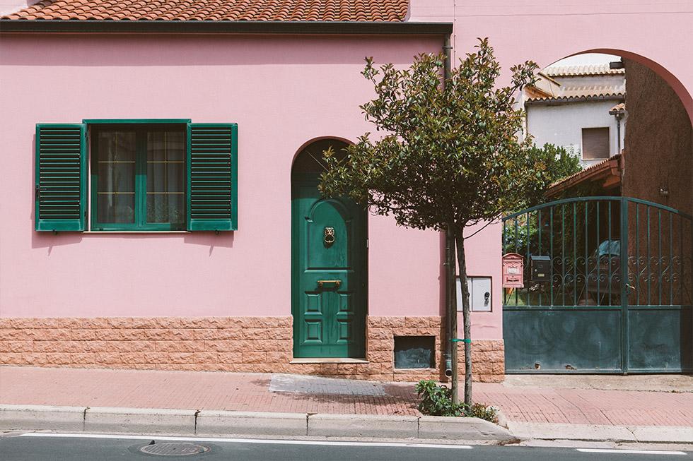 Traumanufaktur_Reisereportage_Sardinien_12.jpg