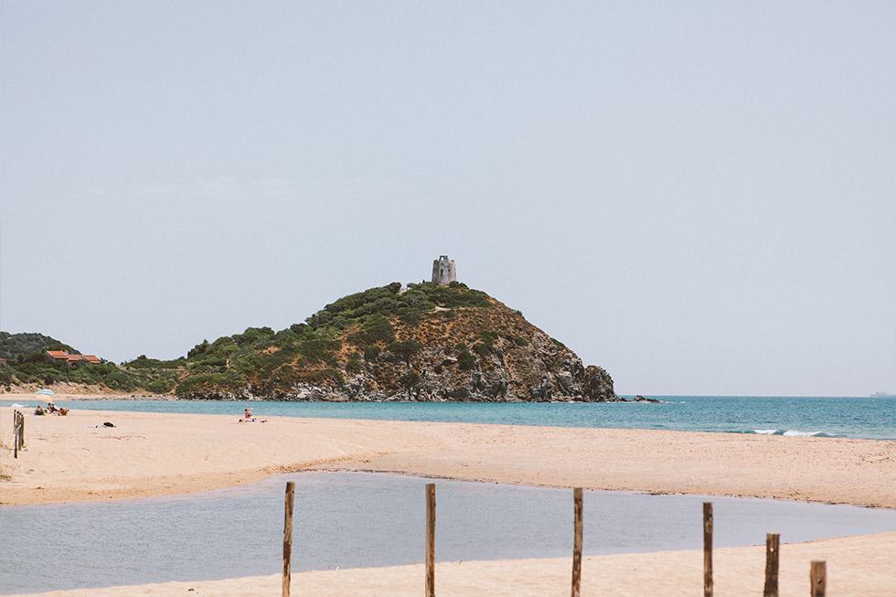 Traumanufaktur_Reisereportage_Sardinien_15.jpg