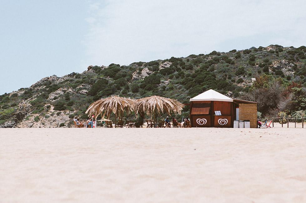Traumanufaktur_Reisereportage_Sardinien_16.jpg