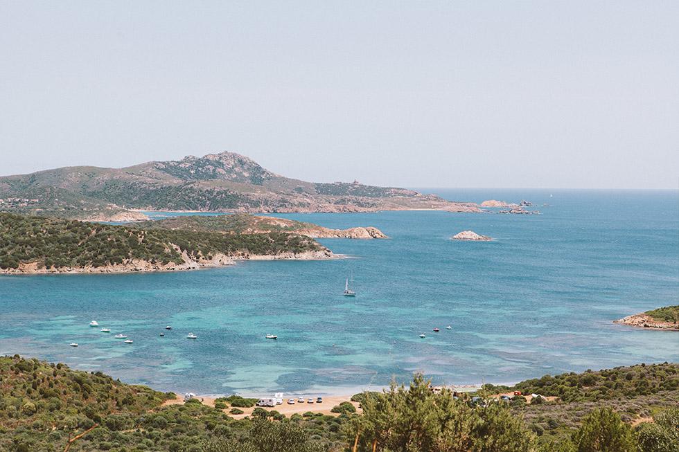 Traumanufaktur_Reisereportage_Sardinien_18.jpg