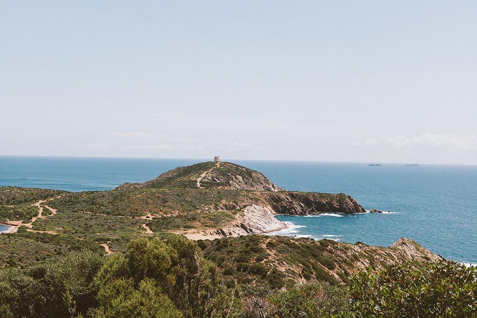 Traumanufaktur_Reisereportage_Sardinien_19.jpg