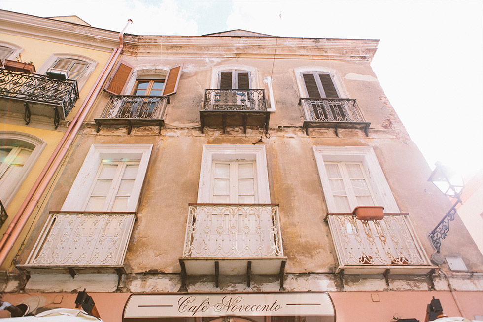 Traumanufaktur_Reisereportage_Sardinien_32.jpg